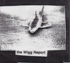The Wigg Report - 5 song EP