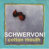 "Cotton Mouth - 7"" Single"
